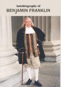autobiography-of-benjamin-franklinfranklin