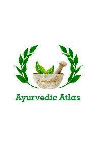 Ayurvedic Atlas