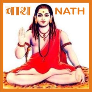 Naths